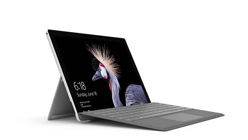 平板电脑:一个想取代却被取代的尴尬产品