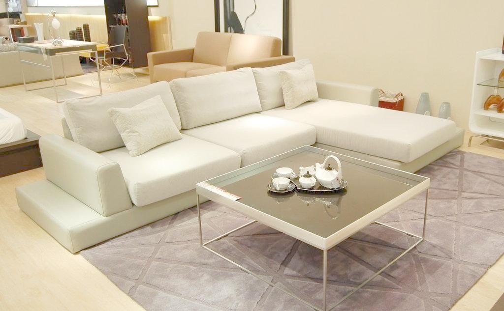 整体家居作为家装产业化的产物