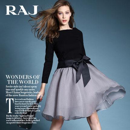 半身裙时尚